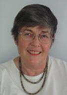Emeritus Professor Elizabeth Webby