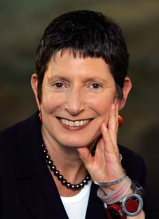 Professor Regina Graycar
