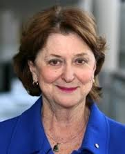 The Hon Susan Ryan AO